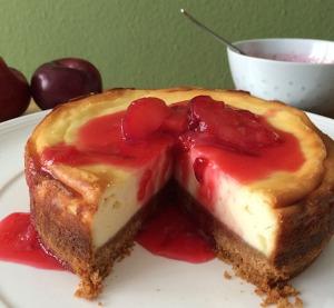 Kuchen_angeschnitten
