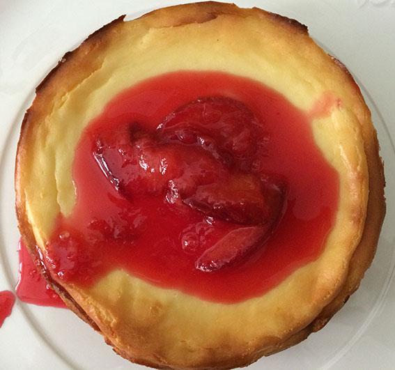 Kuchen_von_oben
