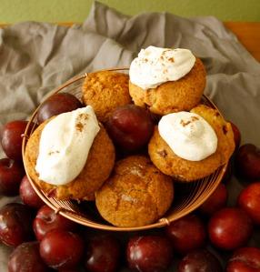 Muffins_mit_Sahne