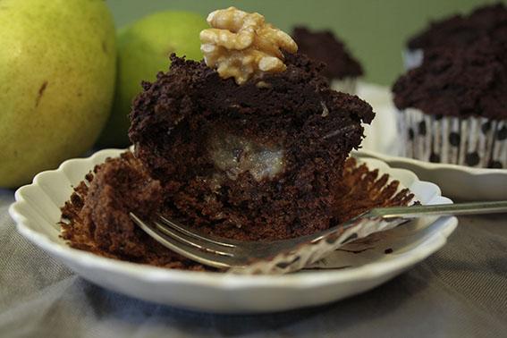 Cupcake_halbiert
