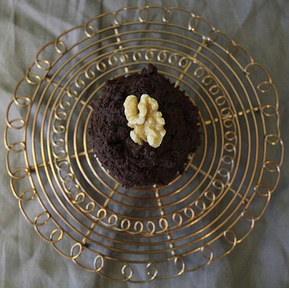 Cupcake_von_oben