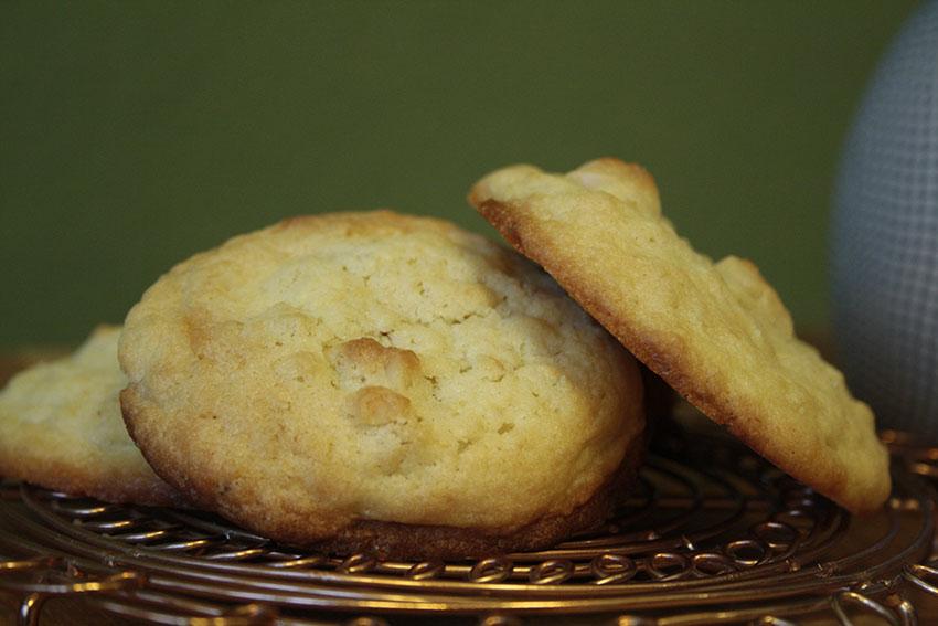 Macadamia_Cookies_ganz