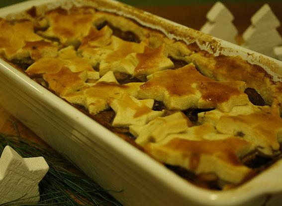 Hühnchen_Pie_Form