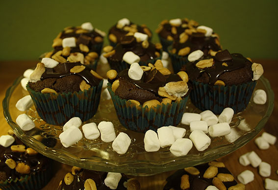 Rocky_Road_Cupcakes1