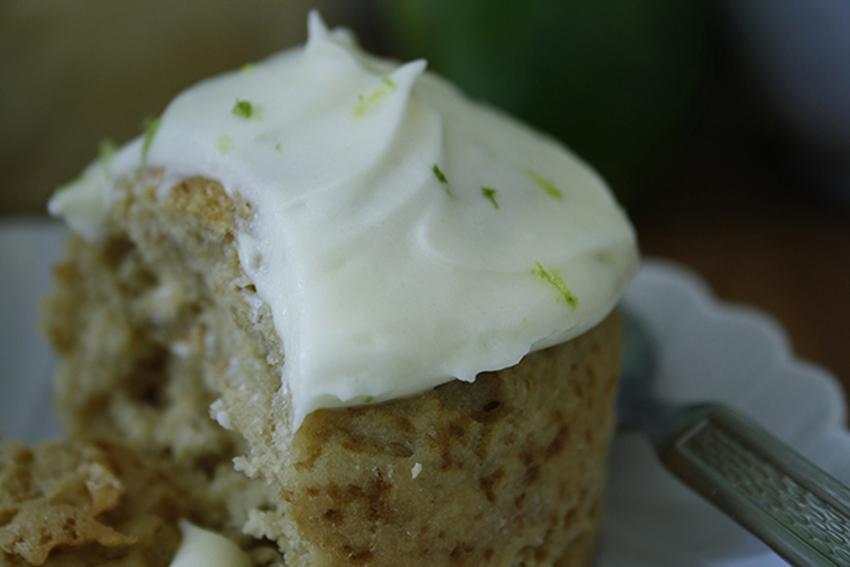 Limetten-Joghurt-Cupcakes7