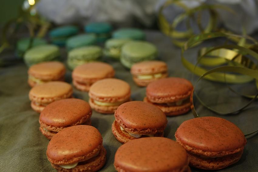 Macarons_Licor_43_1