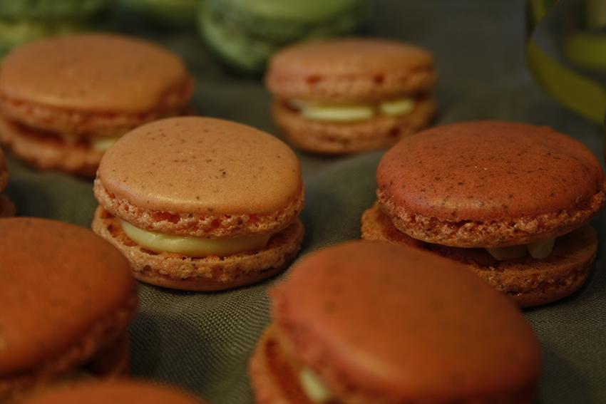 Macarons_Licor_43_2