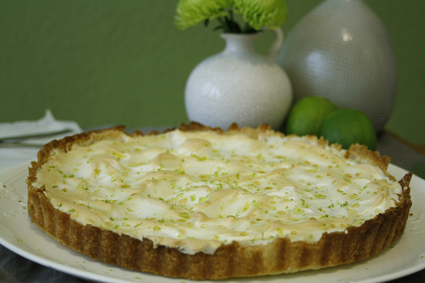 Key_Lime_Pie1