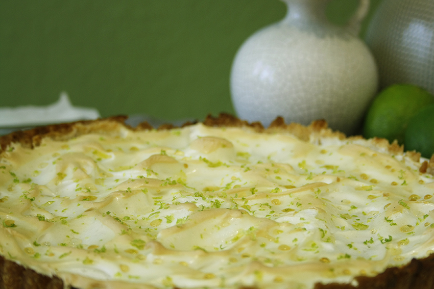 Key_Lime_Pie2