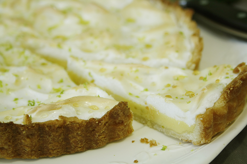 Key_Lime_Pie3