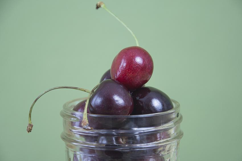 Cherry_Hand_Pie3