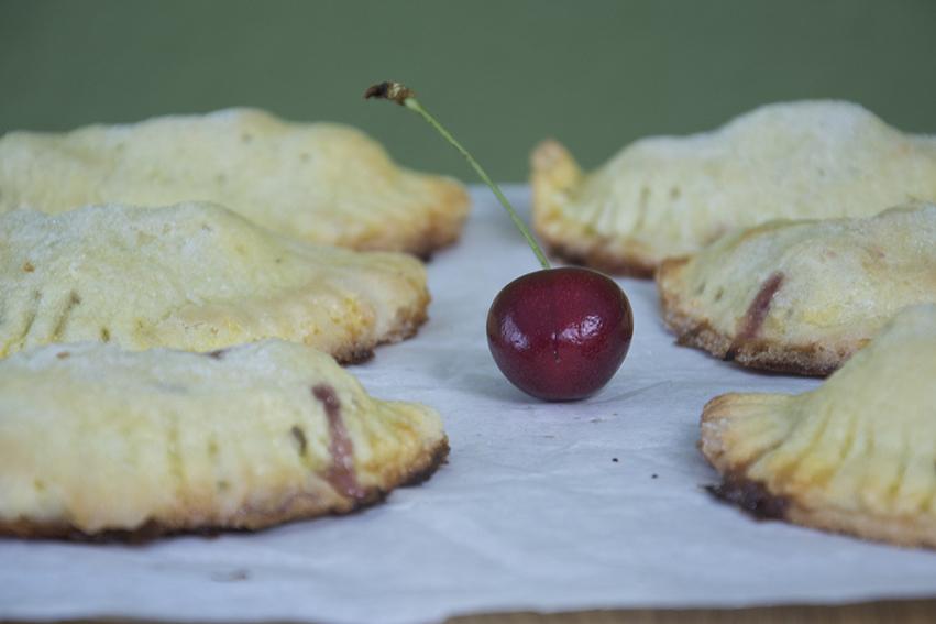 Cherry_Hand_Pie5