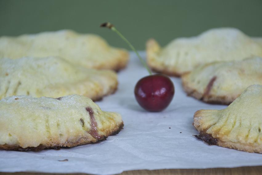 Cherry_Hand_Pie6