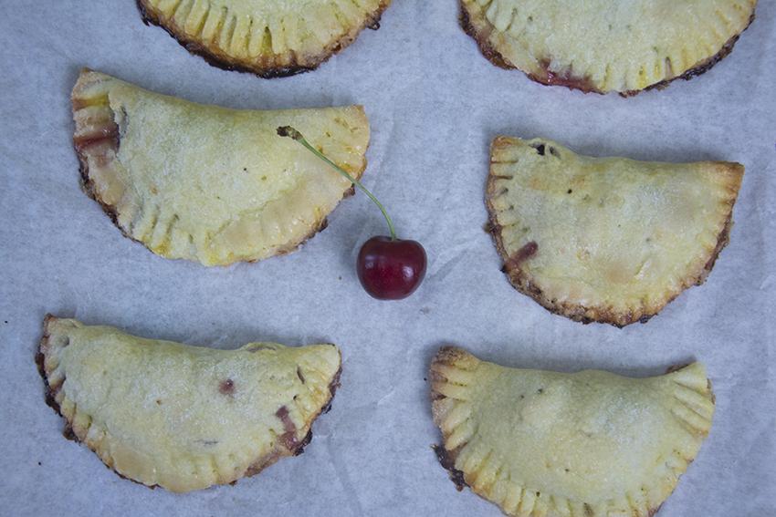 Cherry_Hand_Pie7