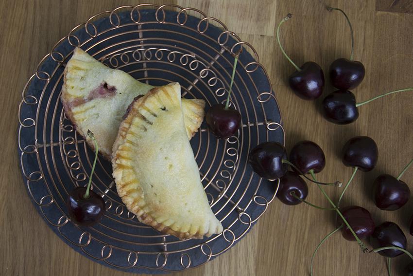 Cherry_Hand_Pie8