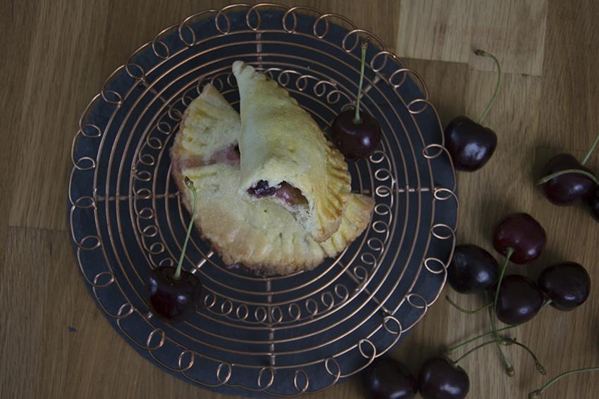 Cherry_Hand_Pie9