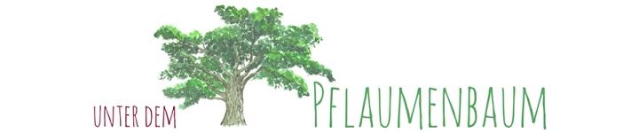 Blog_Header_Unter-dem-Pflaumenbaum
